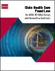 State Health Care Fraud Law: An AHLA 50-State Survey with Summaries and Links